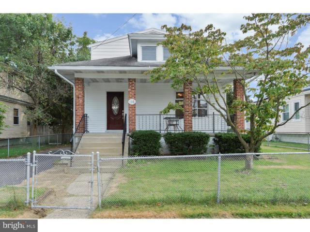138 Stanley Avenue, WESTVILLE, NJ 08093 (#1009949400) :: The Kirk Simmon Team