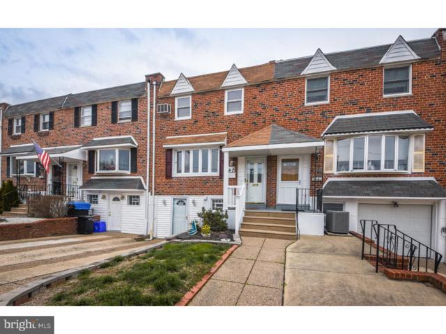 12728 Kenny Road, PHILADELPHIA, PA 19154 (#1009949448) :: Colgan Real Estate