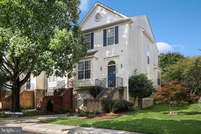 2323 Massanutten Drive, SILVER SPRING, MD 20906 (#1009949458) :: Maryland Residential Team