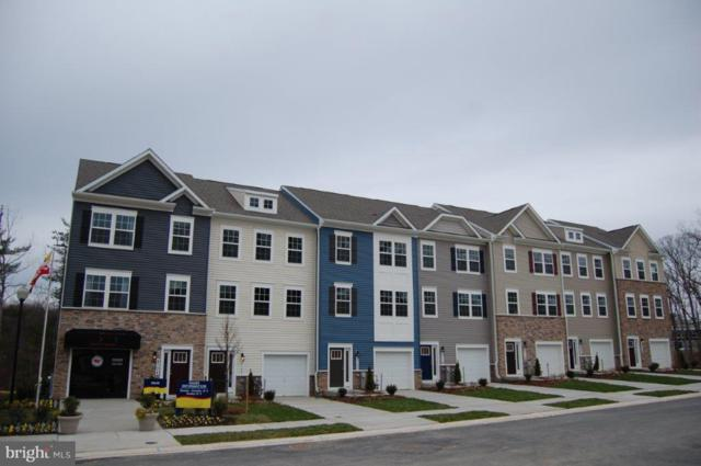 5722 Nicken Court, BALTIMORE, MD 21206 (#1009949628) :: Great Falls Great Homes