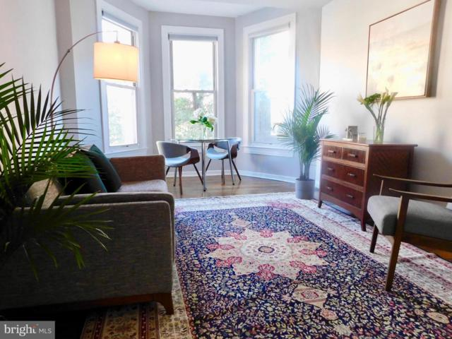 1300 Massachusetts Avenue NW #302, WASHINGTON, DC 20005 (#1009949804) :: The Withrow Group at Long & Foster