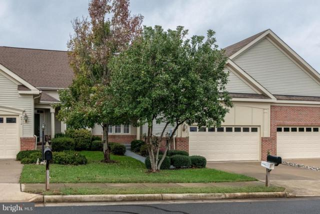 6912 Birkenhead Place, GAINESVILLE, VA 20155 (#1009949830) :: TVRG Homes