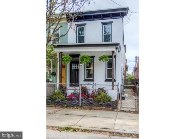 78 W Duval Street, PHILADELPHIA, PA 19144 (#1009949884) :: Remax Preferred | Scott Kompa Group
