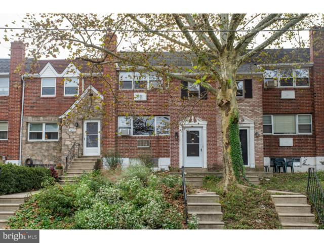 5459 Houghton Place, PHILADELPHIA, PA 19128 (#1009949982) :: The John Wuertz Team