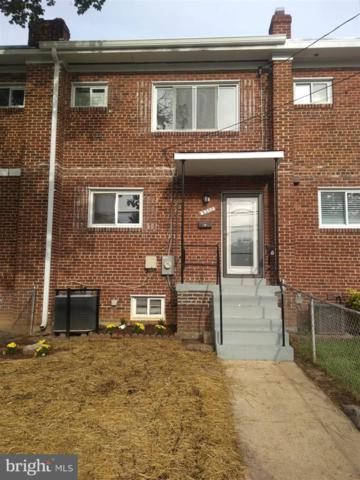 5302 Deal Drive, OXON HILL, MD 20745 (#1009949984) :: ExecuHome Realty
