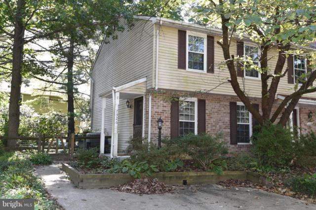 7326 Better Hours Court, COLUMBIA, MD 21045 (#1009949988) :: The Gus Anthony Team