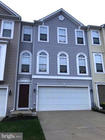 304 Brook Meadow Drive, MECHANICSBURG, PA 17050 (#1009950046) :: Benchmark Real Estate Team of KW Keystone Realty