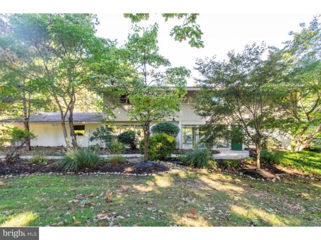 1063 Townsend Circle, WAYNE, PA 19087 (#1009950090) :: Keller Williams Real Estate