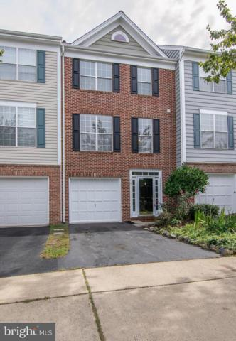 25492 Upper Clubhouse Drive, CHANTILLY, VA 20152 (#1009950192) :: RE/MAX Executives