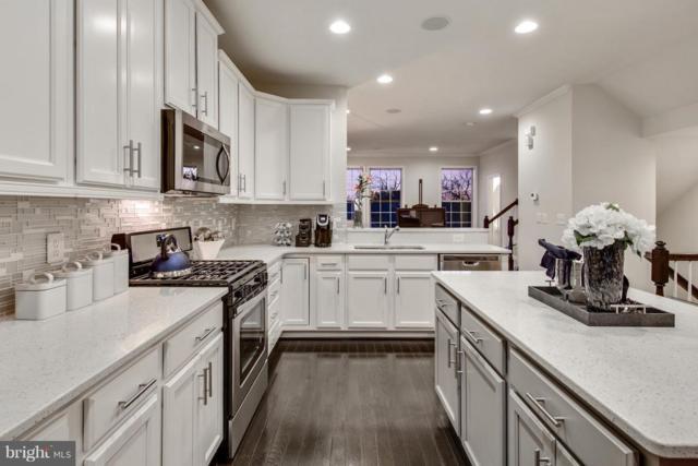 107 Pond View Drive, GLEN BURNIE, MD 21060 (#1009950218) :: Colgan Real Estate