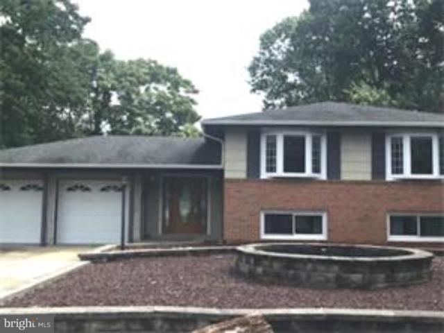 10 Bancroft Court, TURNERSVILLE, NJ 08012 (#1009950266) :: Remax Preferred | Scott Kompa Group