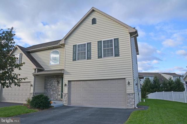80 Agape Drive, EPHRATA, PA 17522 (#1009950296) :: The Craig Hartranft Team, Berkshire Hathaway Homesale Realty