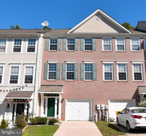 2525 Running Wolf Trail, ODENTON, MD 21113 (#1009950450) :: Great Falls Great Homes