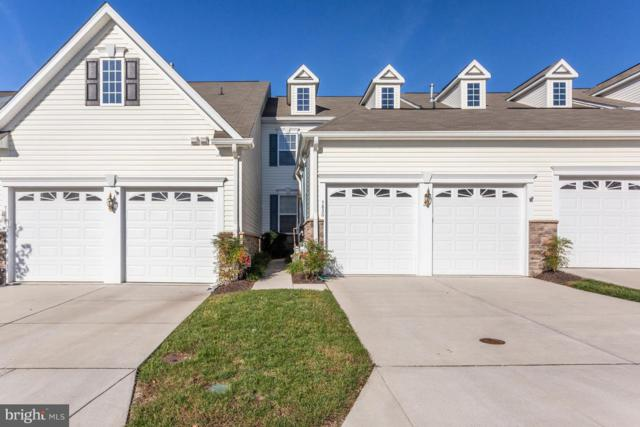 7630 Found Artifact Drive, ODENTON, MD 21113 (#1009950460) :: Great Falls Great Homes