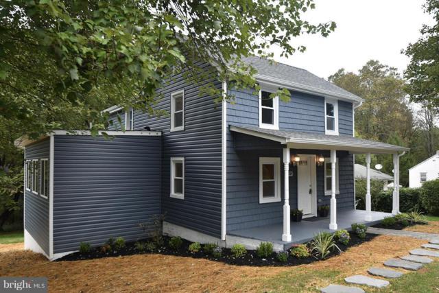 17314 Big Falls Road, MONKTON, MD 21111 (#1009950474) :: Great Falls Great Homes