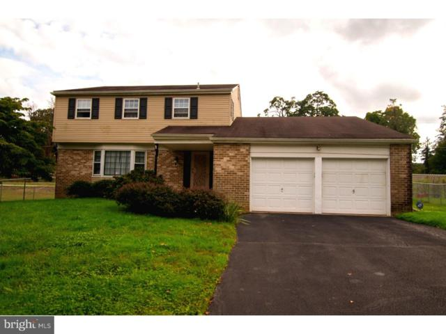 7907 Anselm Road, ELKINS PARK, PA 19027 (#1009950514) :: Keller Williams Real Estate