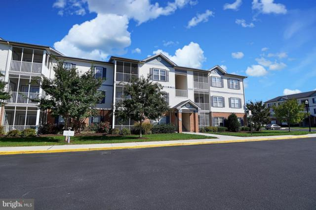17054 N Brandt Street #1306, LEWES, DE 19958 (#1009950594) :: The Windrow Group