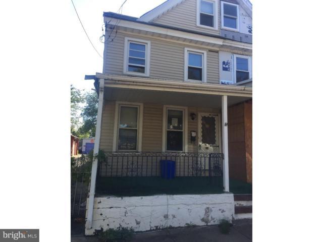 924 Wood Street, BRISTOL, PA 19007 (#1009950816) :: McKee Kubasko Group