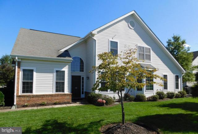 14051 Plantation Mill Court, GAINESVILLE, VA 20155 (#1009950996) :: Advance Realty Bel Air, Inc