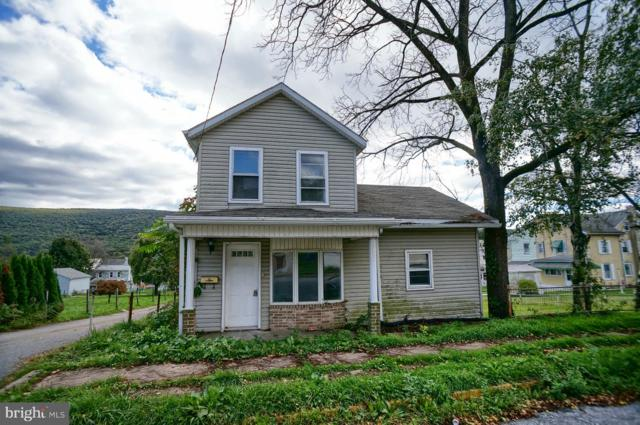 118 E Broad Street, WILLIAMSTOWN, PA 17098 (#1009954002) :: Jim Bass Group of Real Estate Teams, LLC