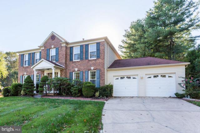 1637 Featherwood Street, SILVER SPRING, MD 20904 (#1009954014) :: RE/MAX Success