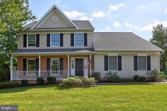 327 Koser Road, LITITZ, PA 17543 (#1009954022) :: Younger Realty Group