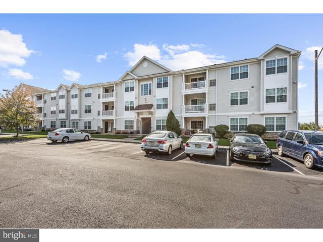 55 Highbridge Lane, WEST DEPTFORD TWP, NJ 08086 (#1009954056) :: Remax Preferred | Scott Kompa Group