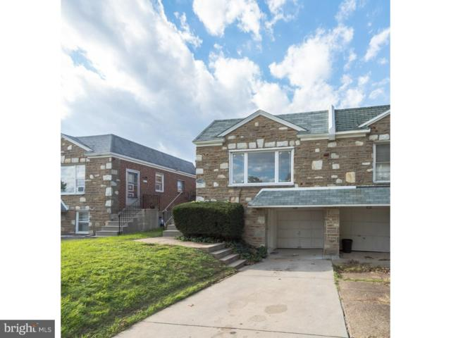 7808 Summerdale Avenue, PHILADELPHIA, PA 19111 (#1009954108) :: Remax Preferred | Scott Kompa Group