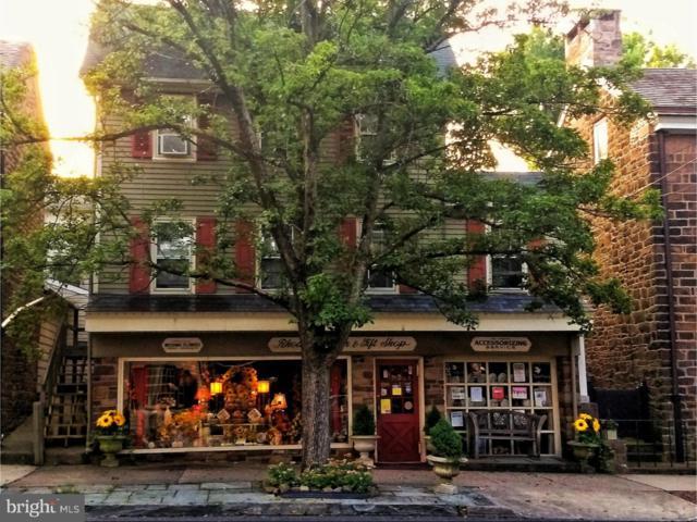 103 S State Street, NEWTOWN, PA 18940 (#1009954148) :: Colgan Real Estate
