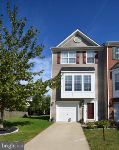 12316 Malvern Way, BRISTOW, VA 20136 (#1009954150) :: Great Falls Great Homes