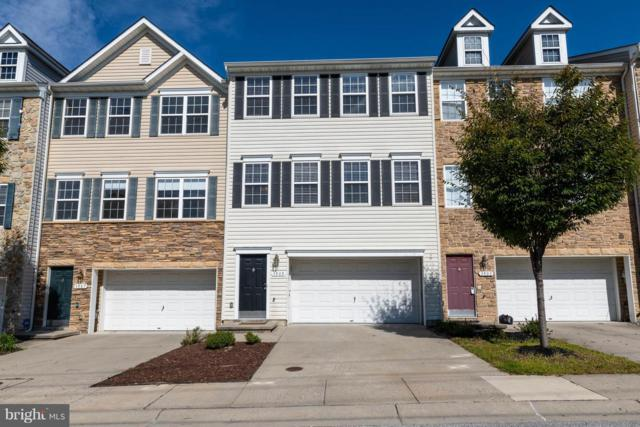 3505 Fisher Hill Lane, LAUREL, MD 20724 (#1009954222) :: Labrador Real Estate Team