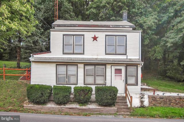 1251 Haines Road, YORK, PA 17402 (#1009954258) :: The Jim Powers Team