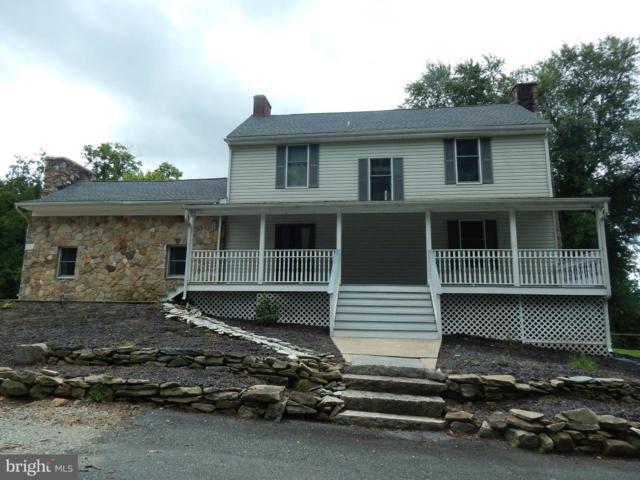180 Hostettor Lane, CONOWINGO, MD 21918 (#1009954330) :: Colgan Real Estate