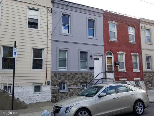 3275 E Thompson Street, PHILADELPHIA, PA 19134 (#1009954344) :: The John Wuertz Team
