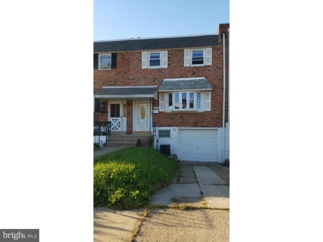 12032 Tyrone Road, PHILADELPHIA, PA 19154 (#1009954410) :: Colgan Real Estate