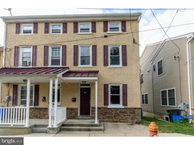 368 Dupont Street, PHILADELPHIA, PA 19128 (#1009954498) :: Colgan Real Estate