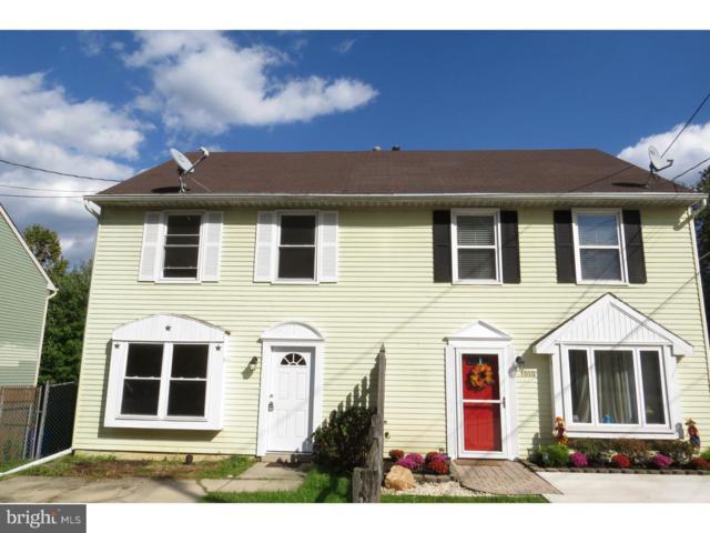 1014 Central Avenue, RUNNEMEDE, NJ 08078 (#1009954506) :: Remax Preferred | Scott Kompa Group