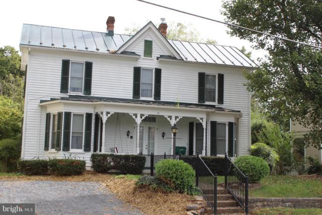 15 Amiss Avenue, LURAY, VA 22835 (#1009954512) :: Great Falls Great Homes
