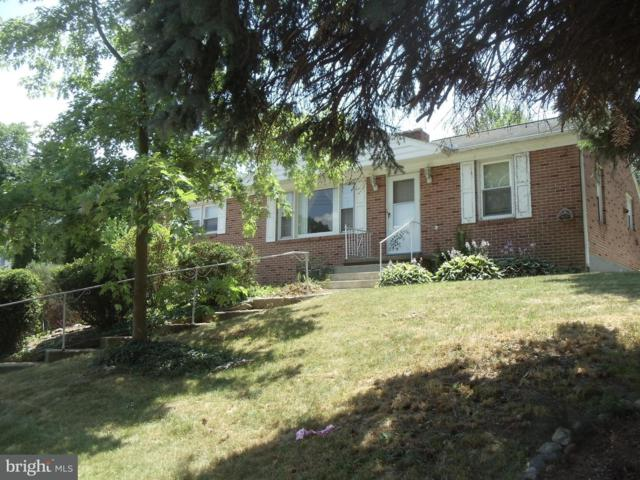 1220 Southern Road, YORK, PA 17403 (#1009954540) :: The Jim Powers Team