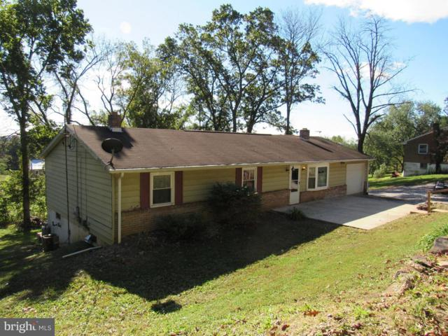 380 Butter Road, YORK, PA 17404 (#1009954610) :: The Jim Powers Team