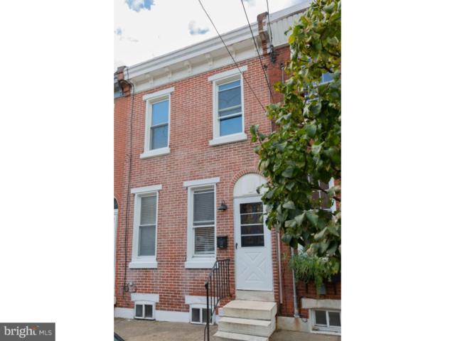2548 E Norris Street, PHILADELPHIA, PA 19125 (#1009954718) :: City Block Team