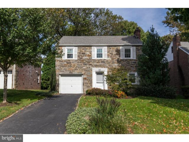119 Pennock Place, MEDIA, PA 19063 (#1009954754) :: Colgan Real Estate