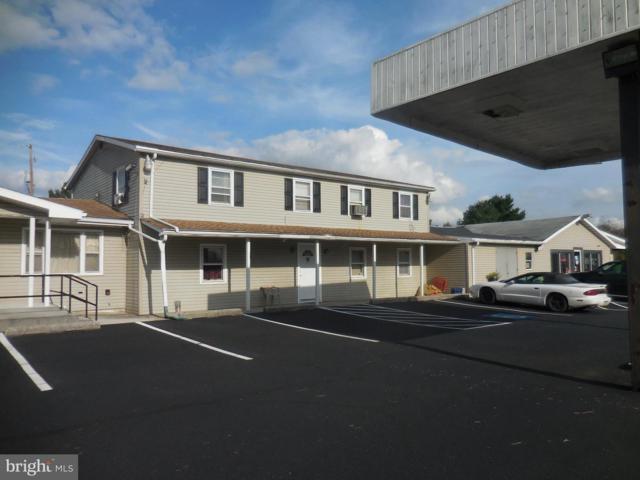 3585 Chambersburg Road, BIGLERVILLE, PA 17307 (#1009954820) :: The Craig Hartranft Team, Berkshire Hathaway Homesale Realty