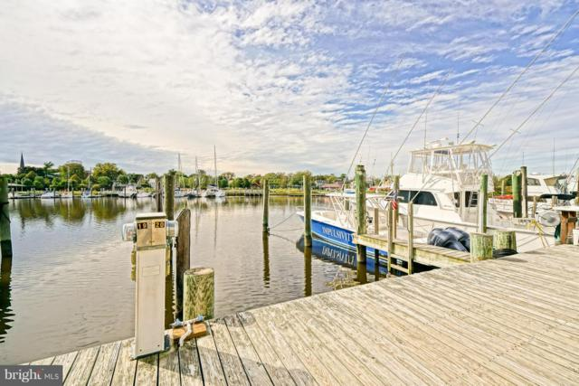 209-211 Anglers Road Slip 20, LEWES, DE 19958 (#1009954874) :: RE/MAX Coast and Country
