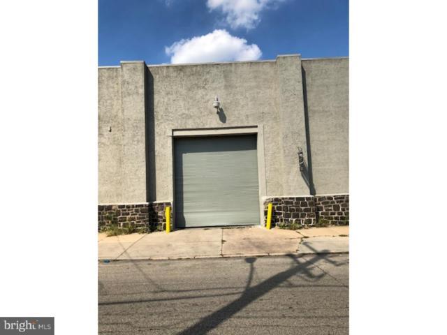 2415 Morris Street, PHILADELPHIA, PA 19145 (#1009954998) :: Remax Preferred | Scott Kompa Group