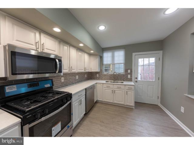 3374 Edgemont Street, PHILADELPHIA, PA 19134 (#1009955364) :: Remax Preferred | Scott Kompa Group