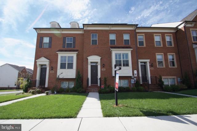 1302 Autumn Brook Avenue, SILVER SPRING, MD 20906 (#1009956158) :: Colgan Real Estate