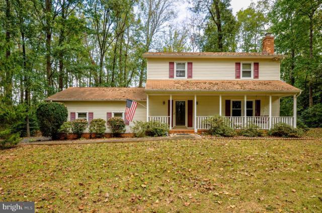 2918 Mountain View Road, STAFFORD, VA 22556 (#1009956206) :: Colgan Real Estate