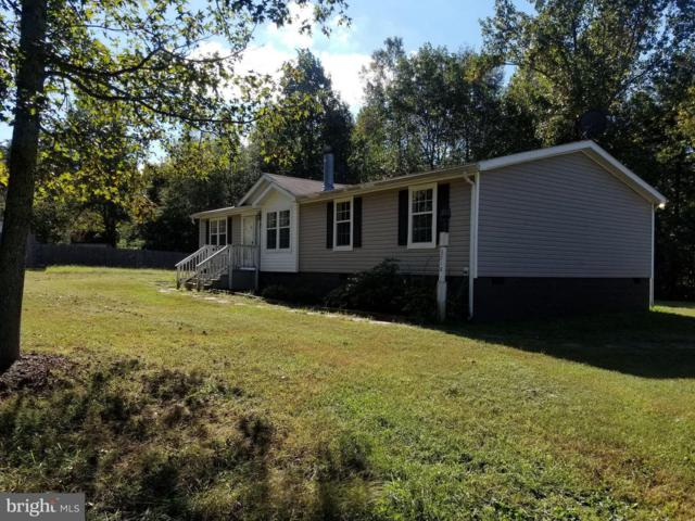 3718 Moon Shadow Lane, PARTLOW, VA 22534 (#1009956220) :: Green Tree Realty