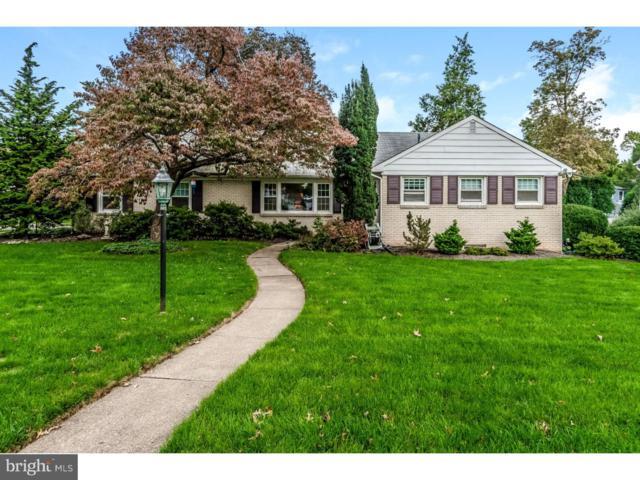 456 Hamilton Boulevard, MORRISVILLE, PA 19067 (#1009956238) :: Remax Preferred | Scott Kompa Group